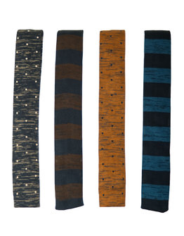 Gibson GIBSON SS19 TIE
