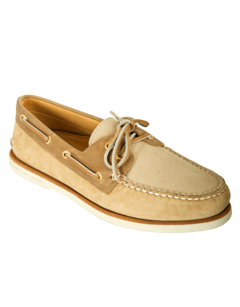Sperry Gold Cup SPERRY STS18718 GOLD CUP