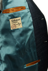 Gibson G19131GNJ BASKET WEAVE BLZR