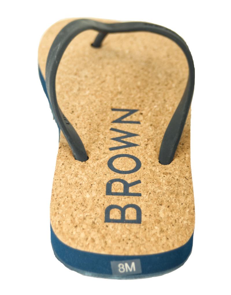 Orlebar Brown HASTON FLIP FLOPS
