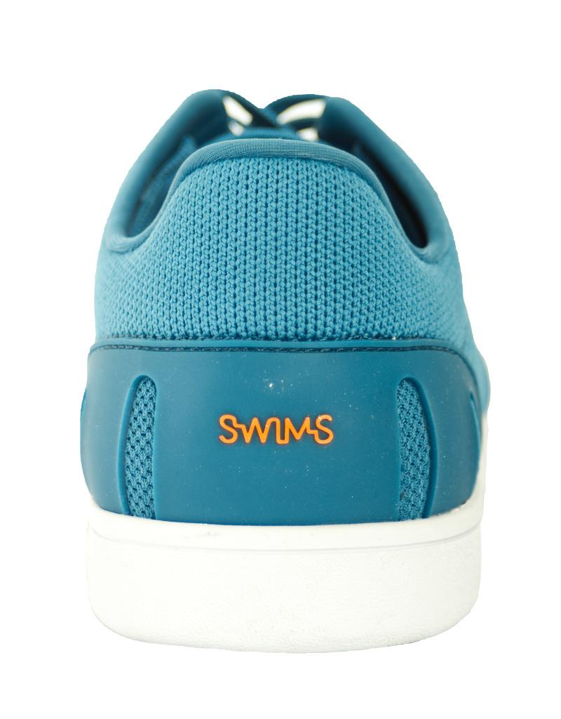 Swims BREEZE TENNIS KNIT