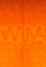 Swims SWIMS TOWEL