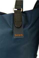 Swims SWIMS TOTE BAG