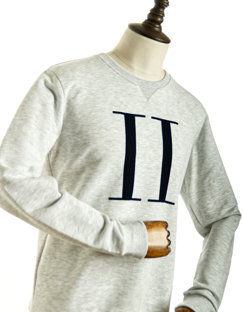 Les Deux LDM200045-Encore Light Sweat