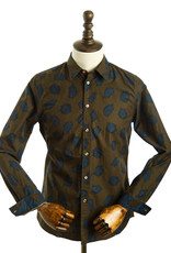 PS By Paul Smith M2R-612P-A20718 - MENS SHIRT