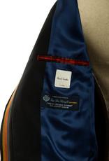 Paul Smith M1R-680R-B0004 BOMBER JACKET