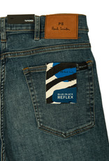 PS By Paul Smith M2R-301ZW-B20222 TAPERED JEAN