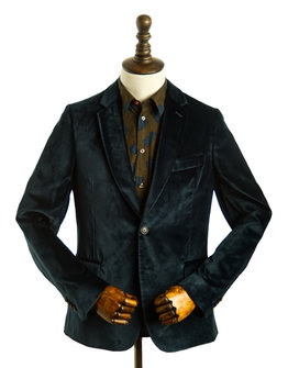 Paul Smith M1R-1545-C00018 -TAILORED JACKET
