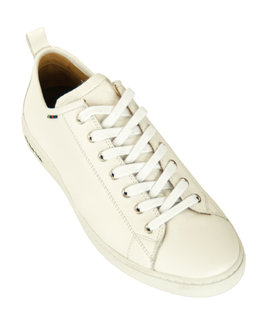 PS By Paul Smith M2S-MIY01-ASET SHOE MIYATA