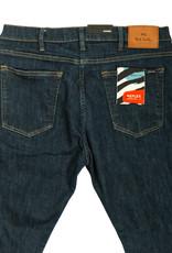 PS By Paul Smith M2R-301Z-C20007 - TAPERED FIT JEAN