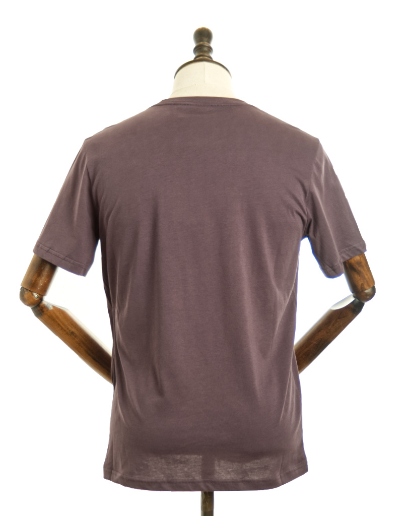 PS By Paul Smith M2R-011RZ-C20064 - SS TSHIRT