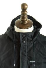 Scotch & Soda 152005-Hooded Coat