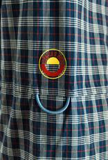 Scotch & Soda 152158-Regular Check Shirt