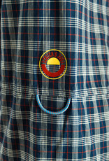 Scotch & Soda Regular Check Shirt | 152158
