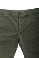 PS By Paul Smith M2R-931P-C20012 - SLIM CHINO