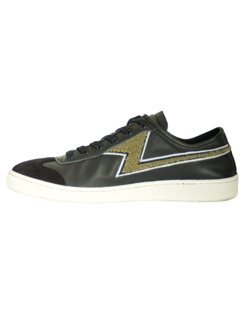 PS By Paul Smith M2S-ZIG16-ASET ZIGGY