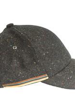 PS By Paul Smith M1A-987C-AH523 - MEN HAT