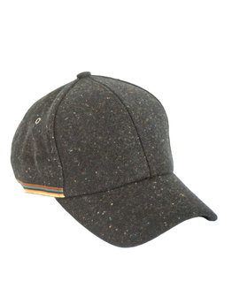 PS By Paul Smith M1A-987C-AH523 - MEN HAT