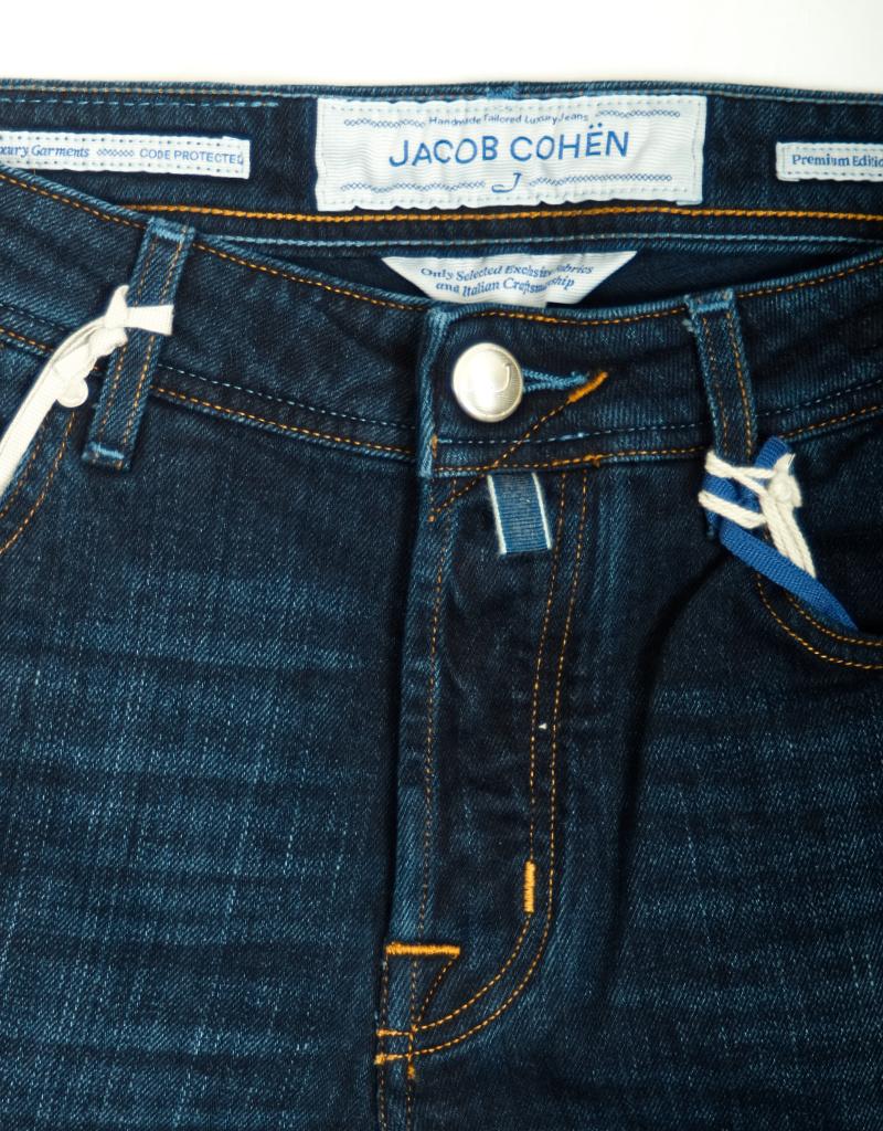 Jacob Cohen J688 COMF 00728 W2 002