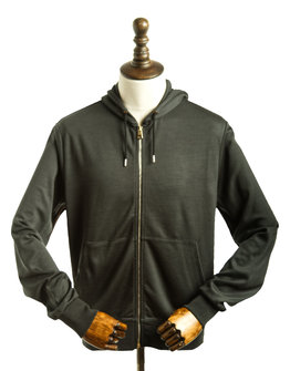 Paul Smith M1R-300S-C00035 HOODY