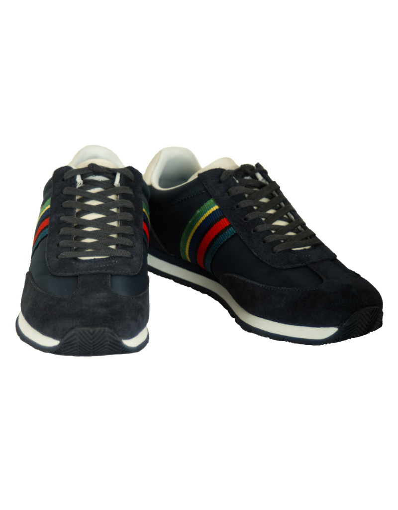 PS By Paul Smith M2S-PNC02-ANYL - PRINCE NAVY