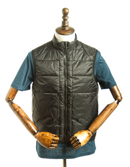PS By Paul Smith M2R-563T-B20133 - GILET