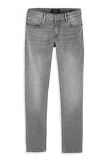 Scotch & Soda Tye Grey Jeans | 150939