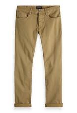 Scotch & Soda Garment Dyed Ralston Jeans | 150914