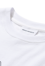 Norse Projects Niels Mountains T-Shirt | N01-0468