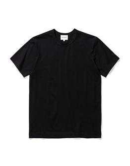 Norse Projects Joakim Light T-Shirt
