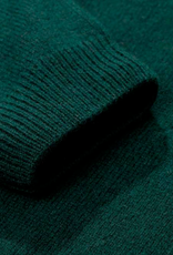 Norse Projects Sigfred Lambswool Sweater | N45-0345