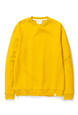 Norse Projects Vagn Classic Crew | N20-0261