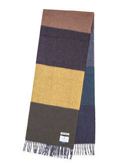 Norse Projects Begg & Co Scarf