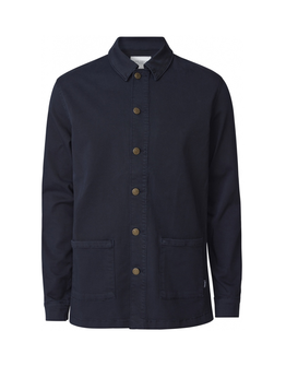 Les Deux Orta Shirt Jacket