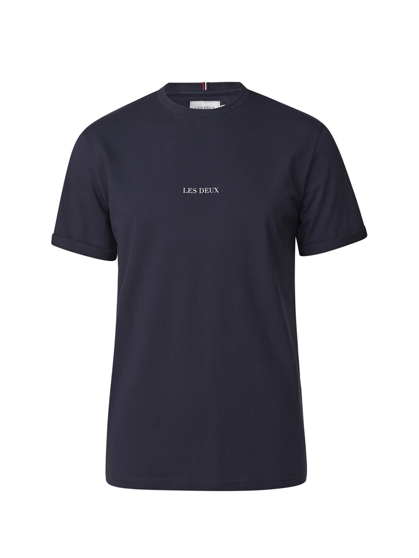 Les Deux Lens T-Shirt | LDM101046