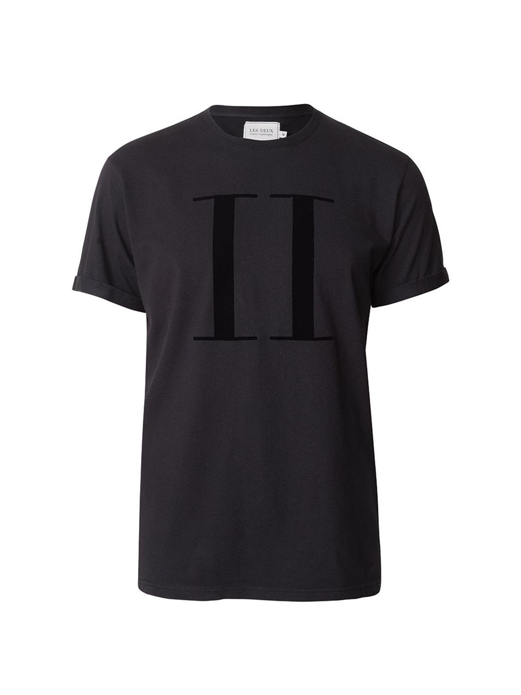 Les Deux Encore T-Shirt | LDM101006