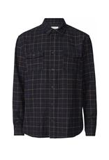 Les Deux Dines Shirt | LDM410045