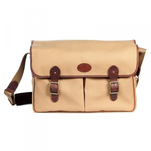 Melvill & Moon Kalahari Cooler Bag