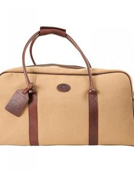 Melvill & Moon Bulawayo Bag
