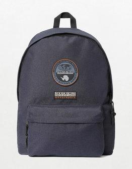 Napapijri Voyage Back Pack