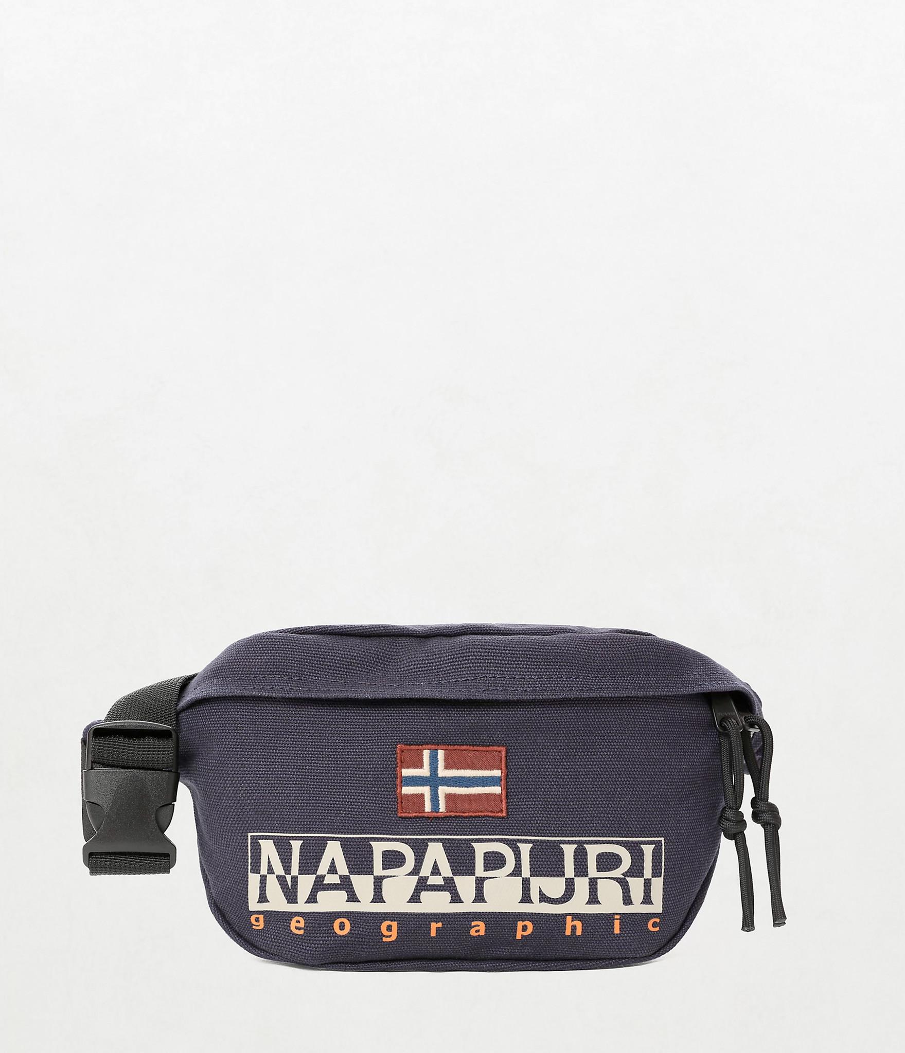 Napapijri Waist Bag