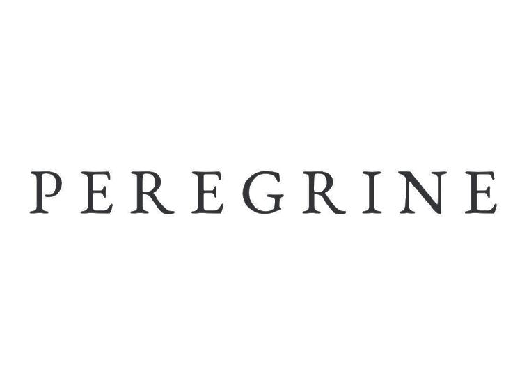 Peregrine