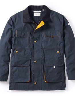 Peregrine FLEET JACKET