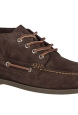 Sperry Gold Cup Chukka Boot