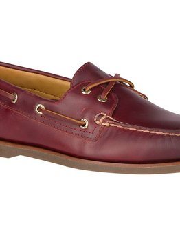 Sperry Gold Cup Goldcup Fairhaven Boat Shoe