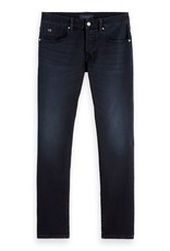Scotch & Soda Ralston Jeans Dark Blue