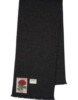 Kent & Curwen Wool Blanket