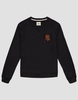 Kent & Curwen Winchester Sweatshirt