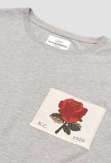 Kent & Curwen Anderson T-Shirt
