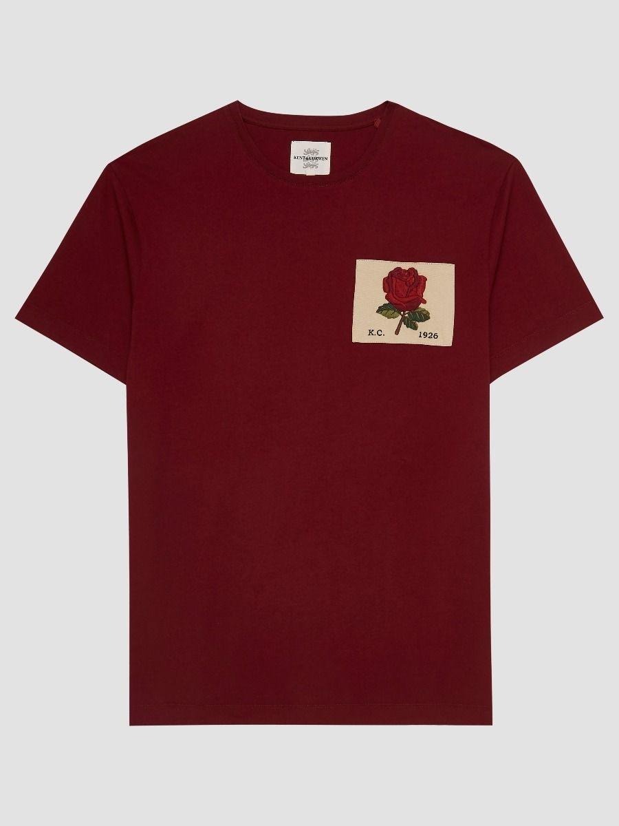 Kent & Curwen 1926 T-Shirt